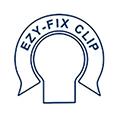 logo_footer2-50