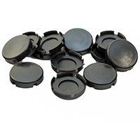 resized-duct-caps
